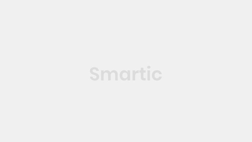 Smartic